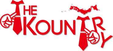 The Kountry