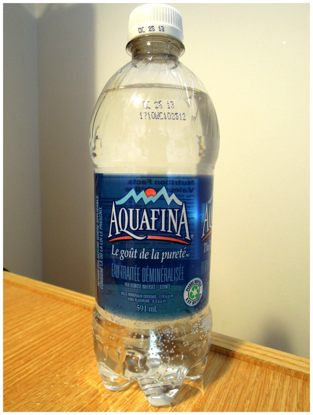 2 AQUAFINA RS